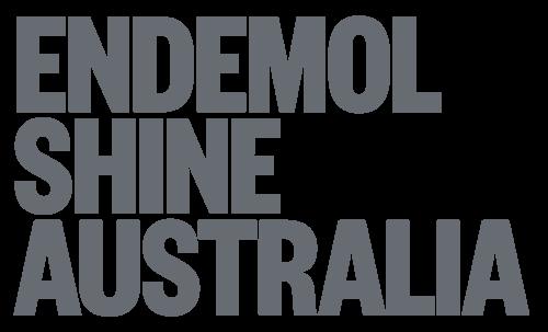 EndemolShine Australia