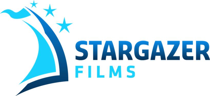 Stargazer Films