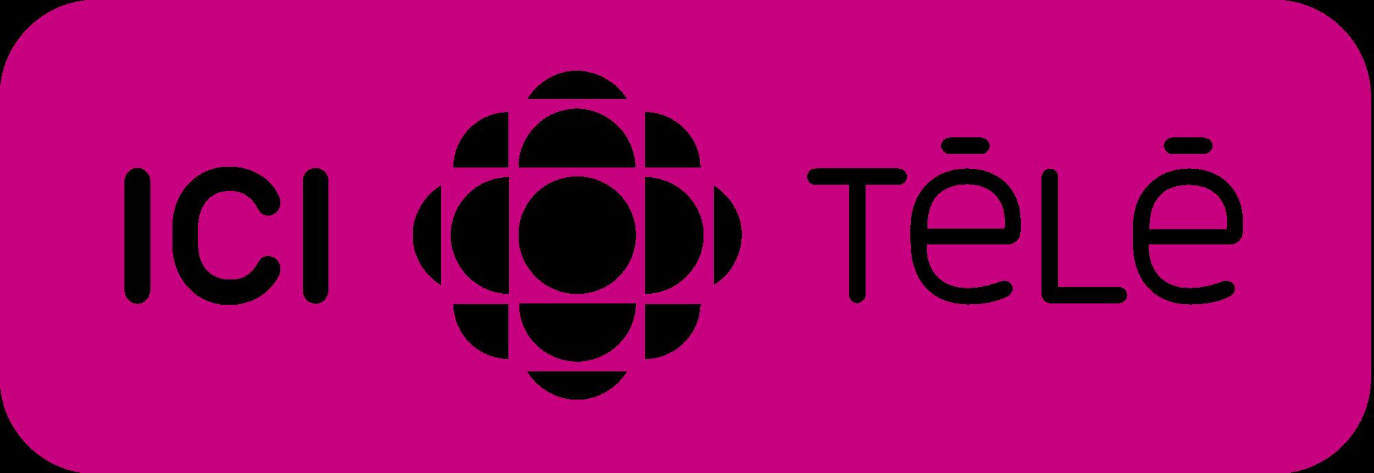 ICI Radio-Canada Télé