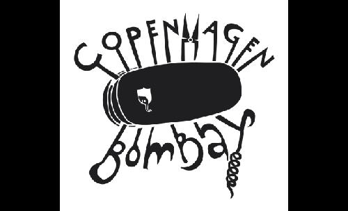 Copenhagen Bombay