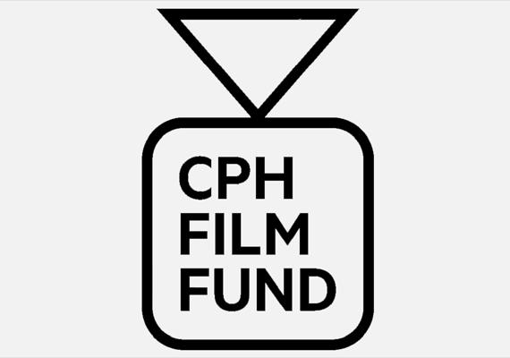 Copenhagen Film Fund
