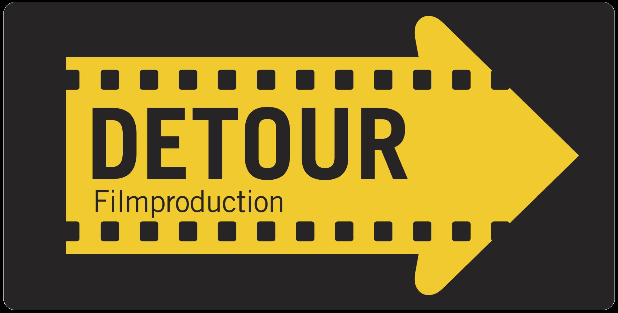 Detour Filmproduction