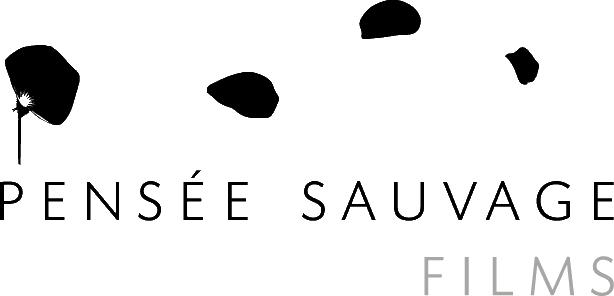 Pensée Sauvage Films