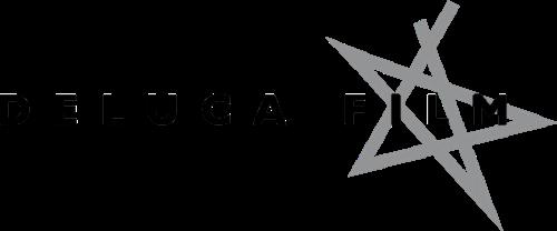 Deluca Film