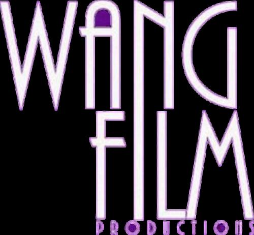 Wang Film Productions Co., Ltd.