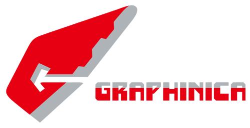 Graphinica