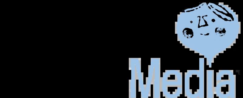 Classic Media, LLC
