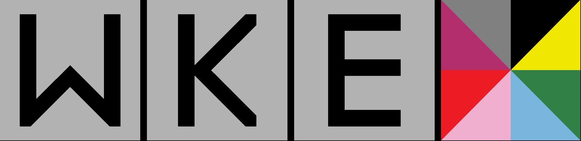 Wieden+Kennedy Entertainment