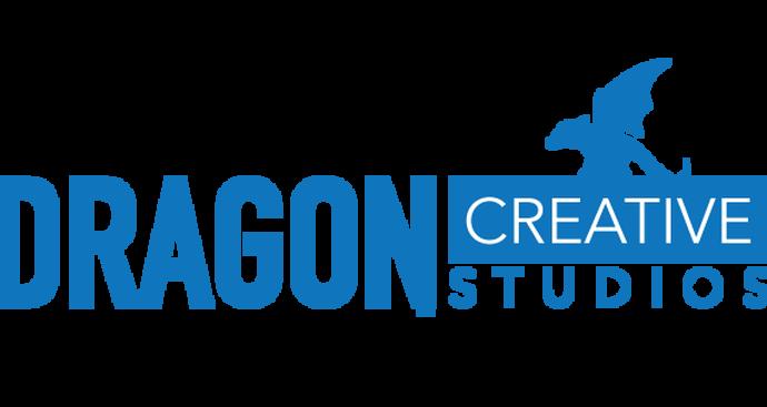 iDragons Creative Studio