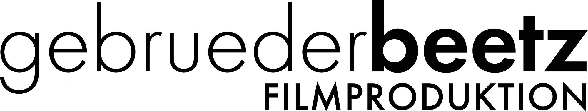 Gebrueder Beetz Filmproduktion