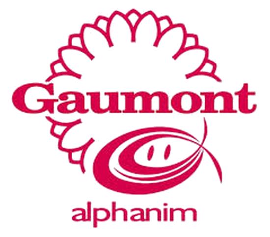 Gaumont-Alphanim