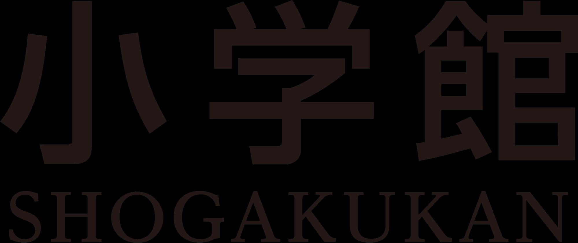 Shogakukan