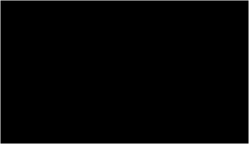 Centro de Capacitación Cinematográfica (CCC)