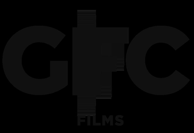 GFC Films