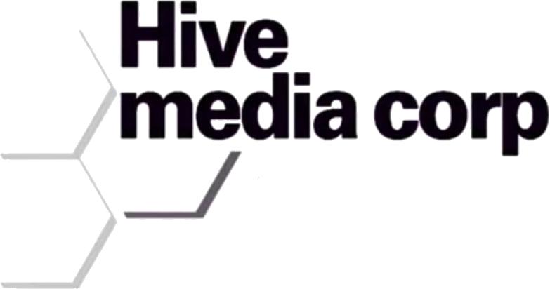 Hive Media Corp