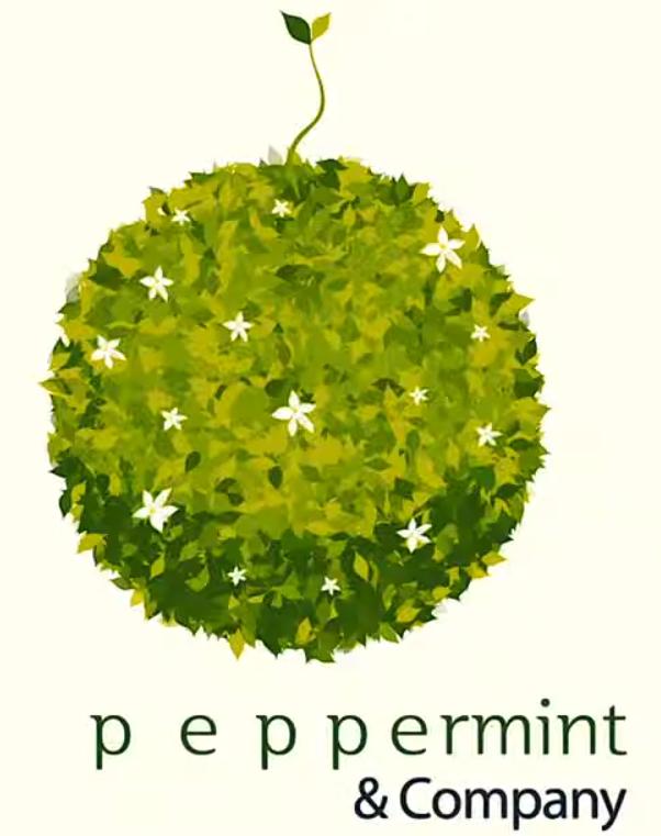 Peppermint&company