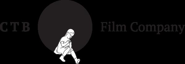 CTB Film Company