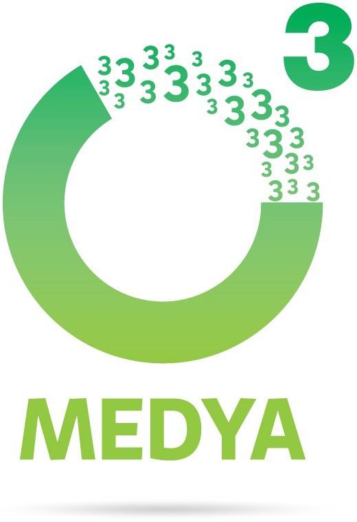 O3 Medya