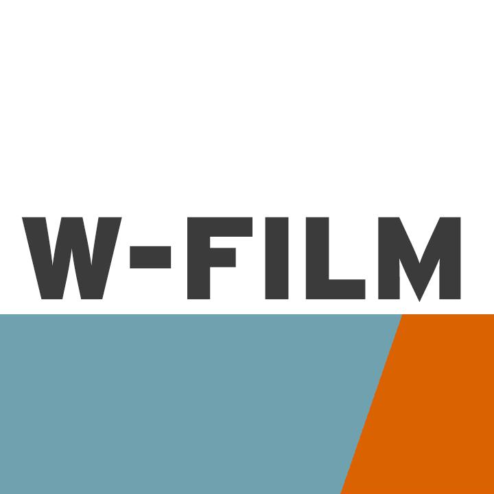 W-film