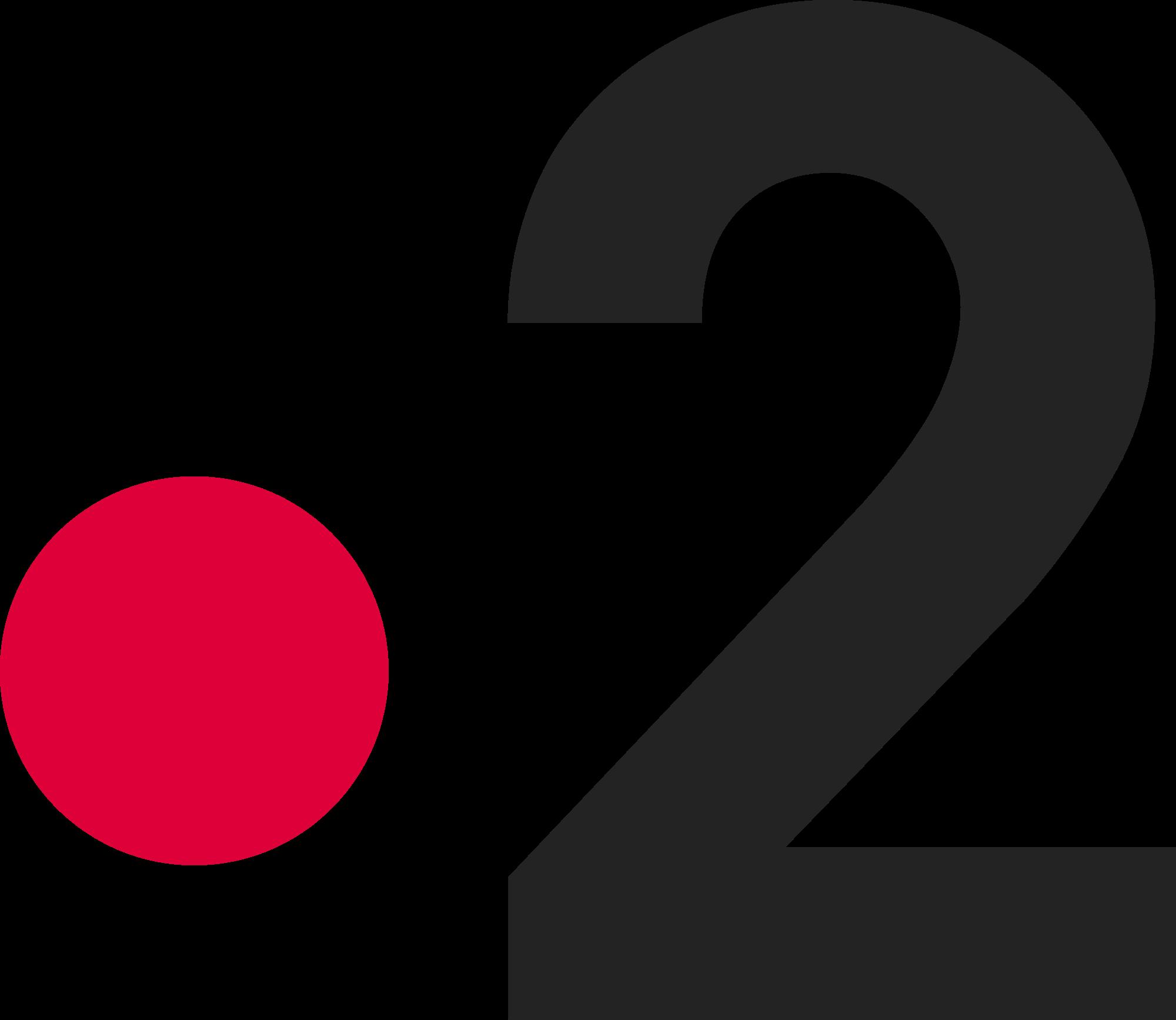 France 2 (FR2)