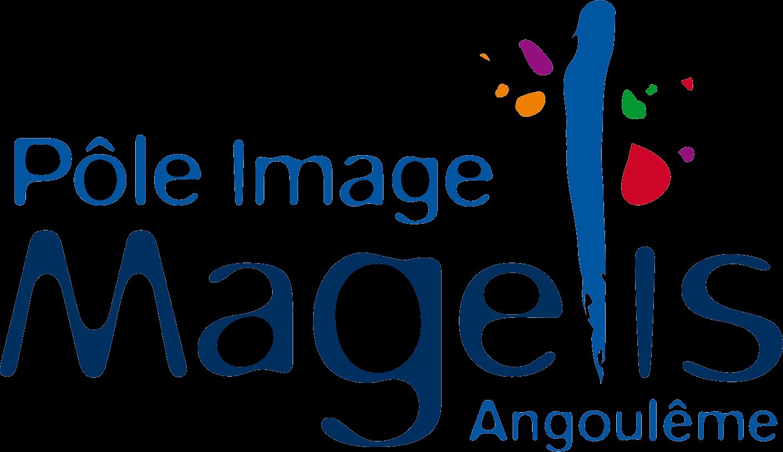Pôle Image Magelis