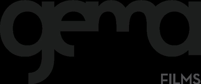 Gema Films