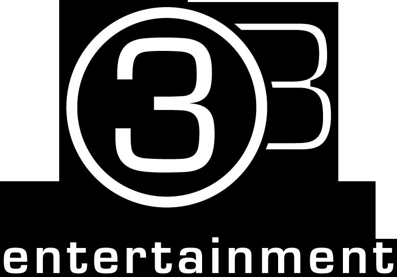 3Brane Entertainment