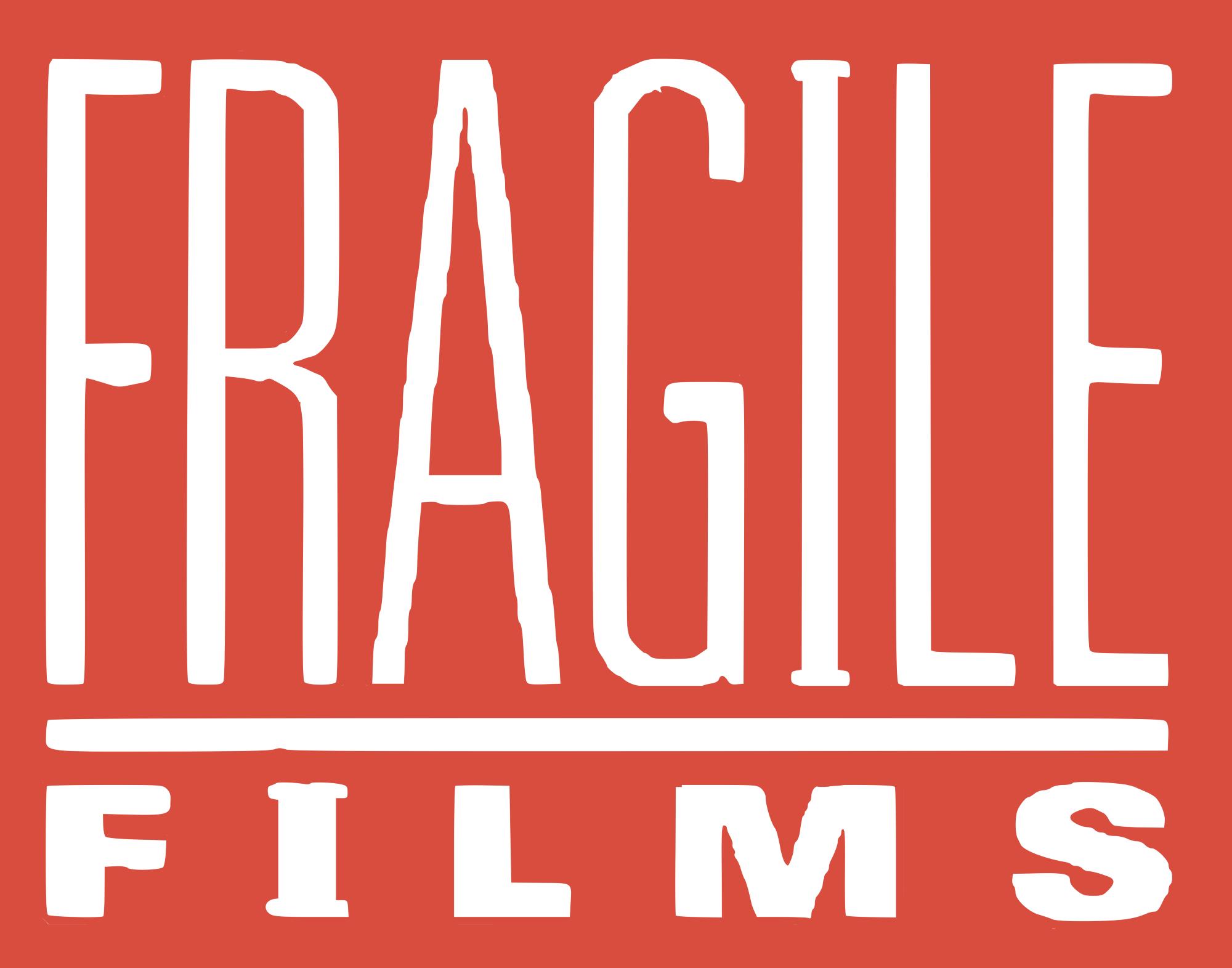 Fragile Films