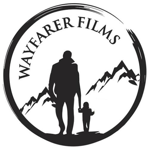 Wayfarer Films