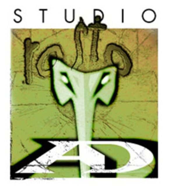Studio Rosto A.D