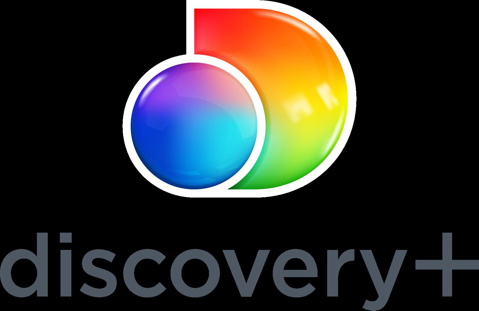 discovery+ (SE)
