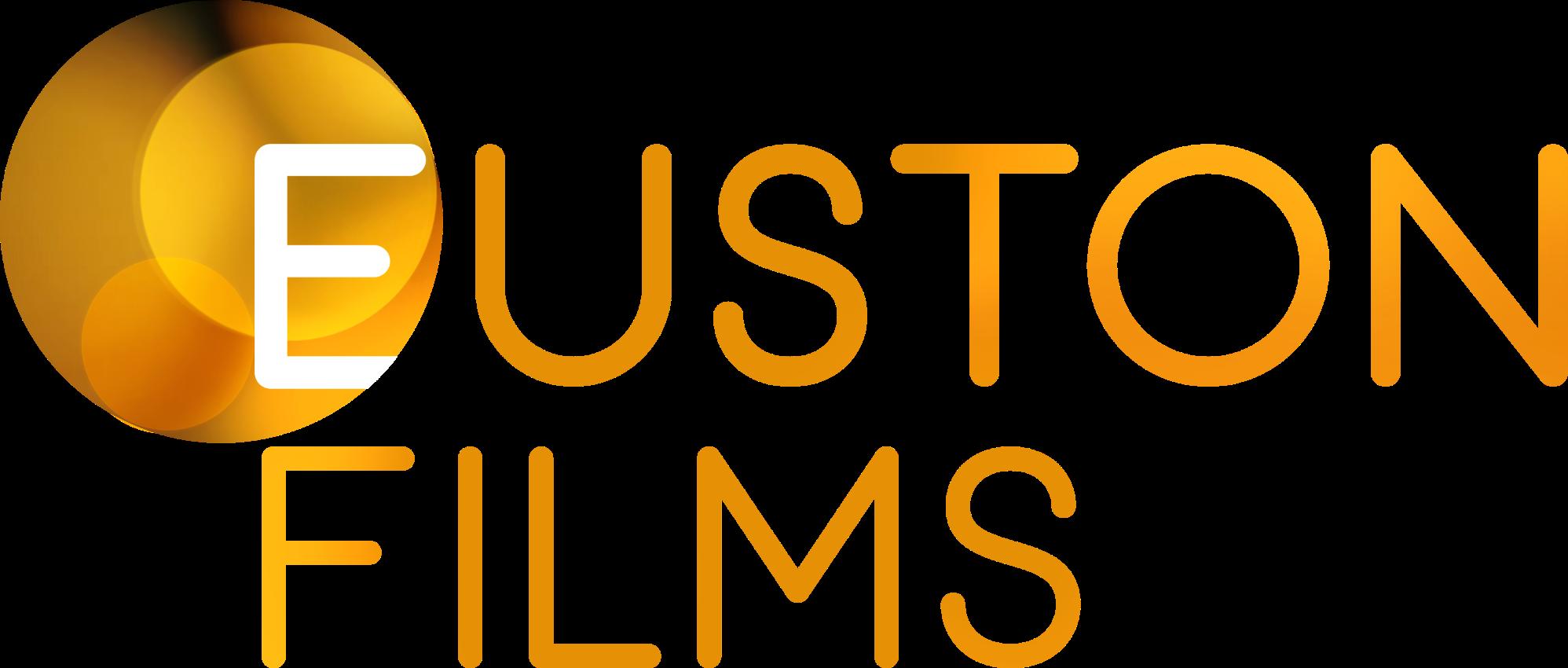 Euston Films