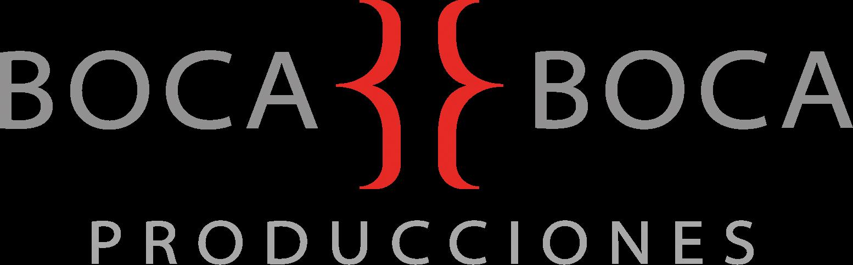 BocaBoca Producciones