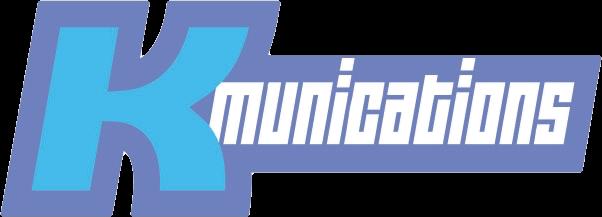 Kmunications