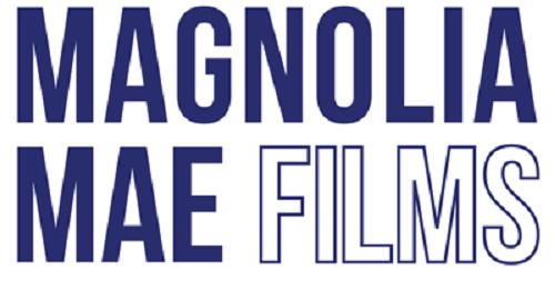 Magnolia Mae Films