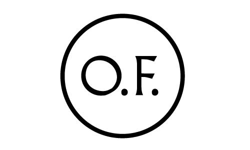Oddfellows Entertainment