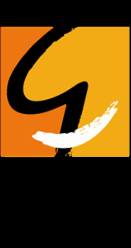 GRAPHILM