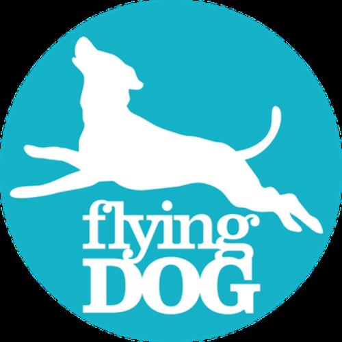 FlyingDog