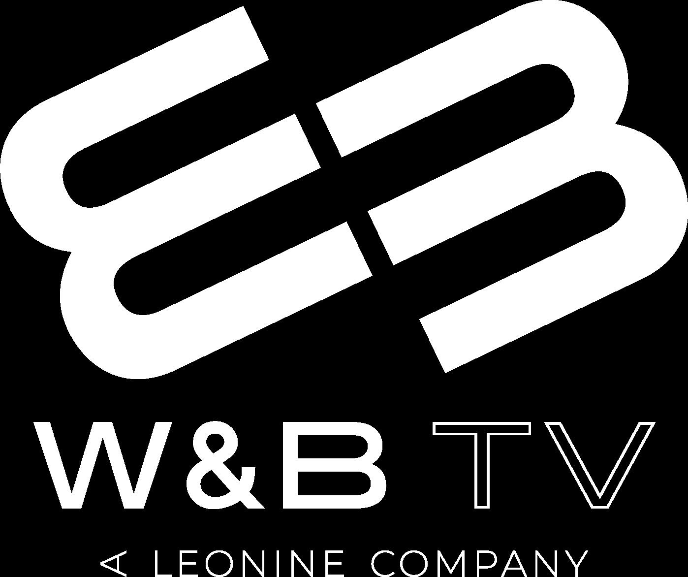Wiedemann & Berg Television
