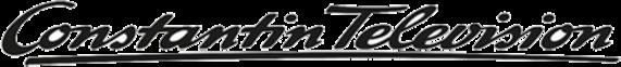 Constantin Television