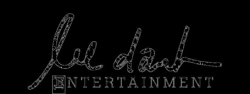 Lee Daniels Entertainment
