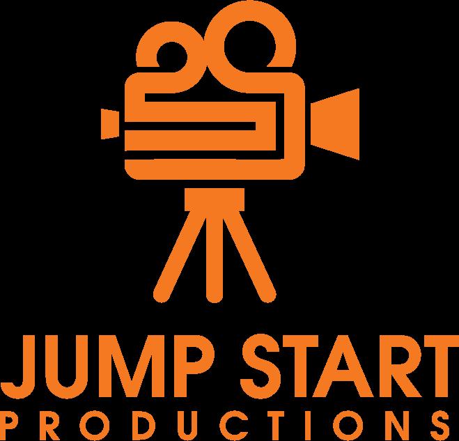 Jump Start Productions