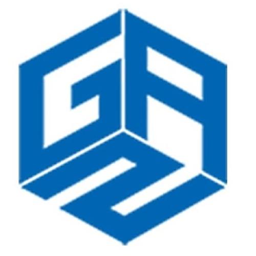 GA2 Pictures