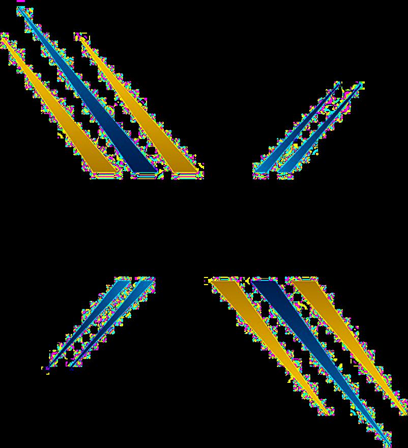 Lux Vide