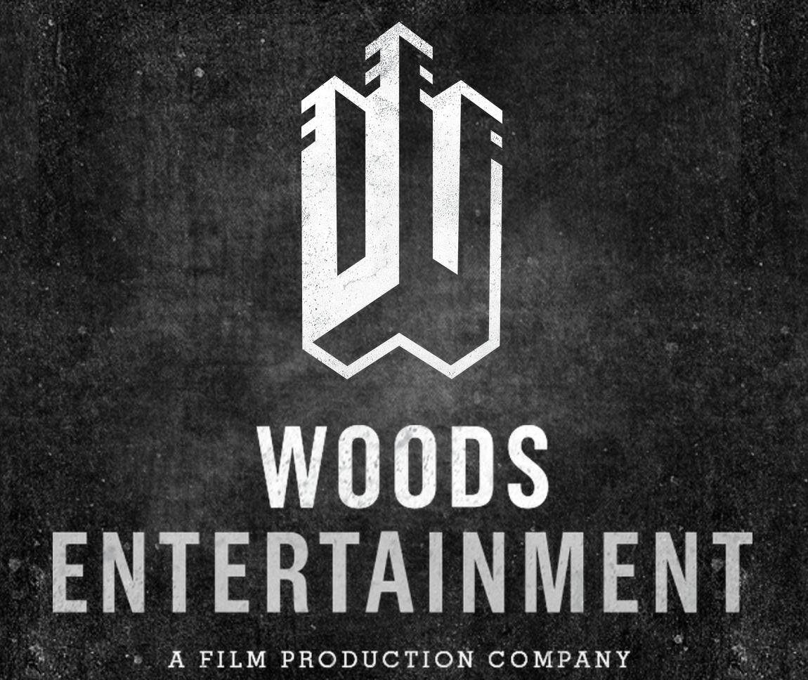 Woods Entertainment