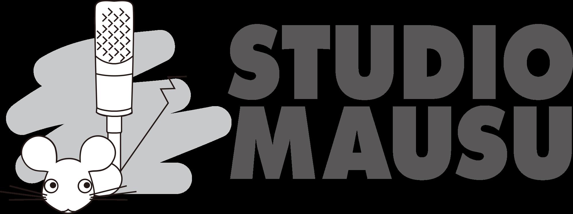 STUDIO MAUSU