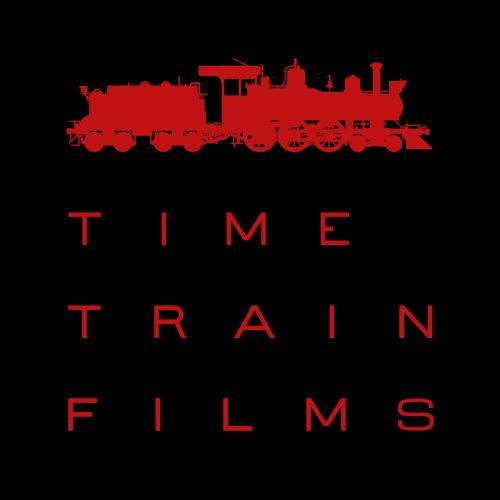 Time Train Films
