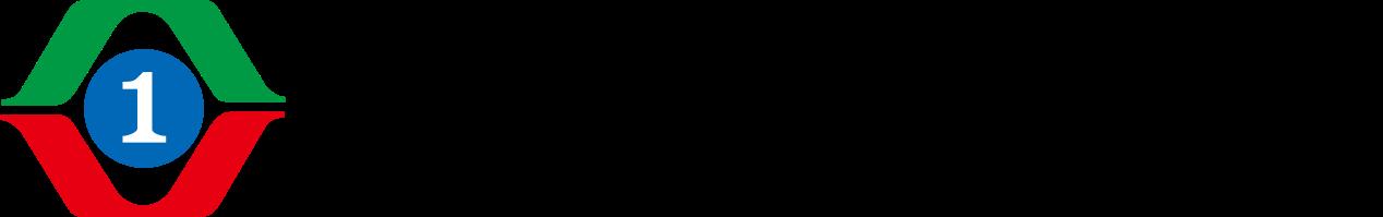 Tokai Television Broadcasting Co., Ltd.