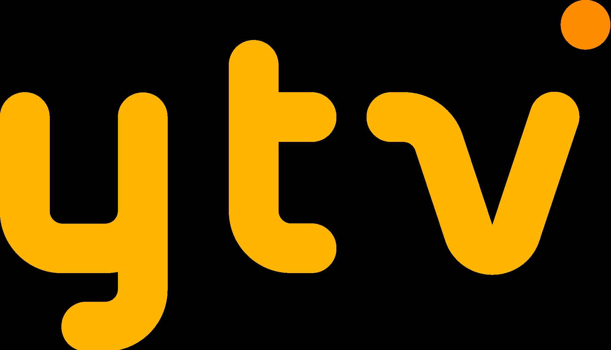Yomiuri Telecasting Corporation