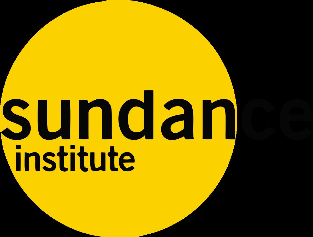 Sundance Institute Documentary Fund